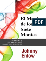 ElMantoDeLosSieteMontes.pdf