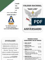 Programa de Festejos Oficial Cnsl 2020[1]