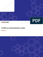 fortiproxy-1-2-0-admin-guide(1).pdf