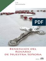 Beneficios+del+Rosario