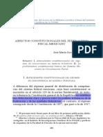 LECTURA 1, COORDINACIÓN FISCAL_unlocked