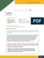 T1_Psicología de la felicidad_PINILLOS ALAYO EDER(saque 20).docx