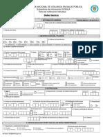 348 Fichas EDITABLE.pdf