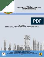 a44a2_Modul_4_Sistem_Manajemen_Keselamatan_Konstruksi__SMKK_.pdf