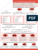 1.SUSTANCIAS-PSICOACTIVAS-2