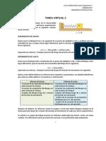Tarea 2_ BERNAL MURILLO.pdf