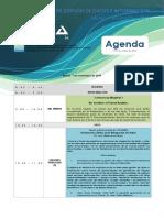 Agenda Congreso 2019 (3)