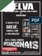 MATERIAL CURSO PM - ATUALIZADO.pdf