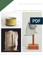 Revista_Ceramica_103