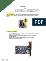 historia rafael transito (1).docx
