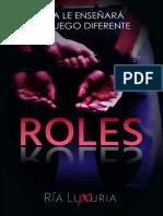 Roles- Ria Luxuria.pdf