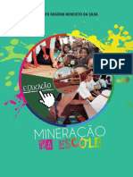 livro_mineracao_na_escola.pdf