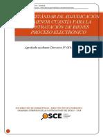 BASES DE ADJUDICACION.doc