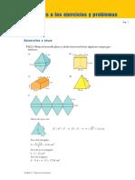 2__reas_y_volmenes_geometría del espacio.pdf