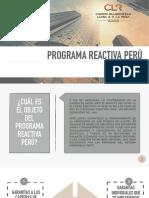 PROGRAMA REACTIVA PERÚ (4).pdf.pdf
