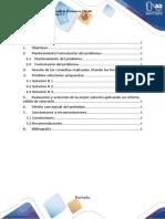 Plantilla para entrega Fase 3 - Inicio del Proyeto.docx