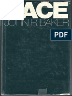 John R Baker-Race - (2012).pdf