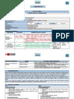 UNIDADES DIDÁCTICAS-MATE 5°- 2019.docx