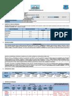 PLANIFICACIÓN CURRICULAR ANUAL -MATEMATICA 5° 2019 - NSCO.docx
