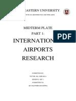 Design 8- Midterm Part 1 and Part 2 (2020)