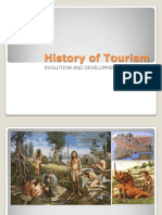 historyoftourism-120626224536-phpapp01