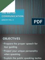 theartofcommunication-150110002459-conversion-gate02.pdf