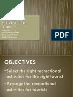 recreationalactivitiesfortourists-150127231922-conversion-gate01