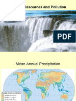 Water-Sources-and-Pollution-1.ppt