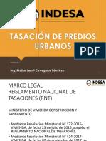 PRESUPUESTOS DE VALUACIÓN.pdf
