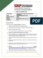 Trabajo Académico 06 DE JUNIO