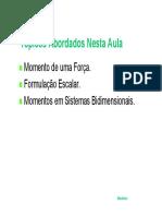 MECANICA - MATERIAL AULA - 08.pdf