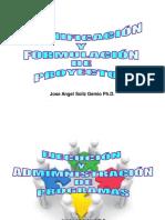 ADMINISTRACION DE PROGRAMAS2