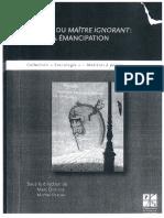 FIGURES DU MAITRE IGNORANT.pdf