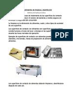 Sanitizers-and-procedures-spanish-espanol