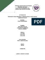 propuest final.docx