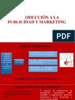 INTRODUCCIÓN A LA PUBLICIDAD Y MARKETING [Autoguardado].pdf