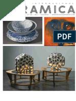 Revista_Ceramica_125