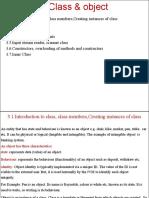 3.chapter3.pdf