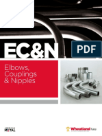 ECN-Brochure