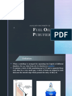 AUX-MACH-2-REPORT.pptx