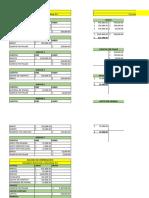 borrador contabilidad y costos act. 1.xlsx