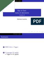 lezione9.pdf
