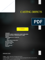 casting defects final.pptx