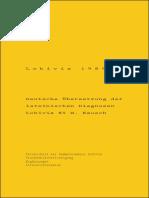Wahl R. - Lobivia 1989 (немецкий, 1989).pdf