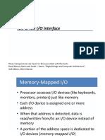 mips3.pdf