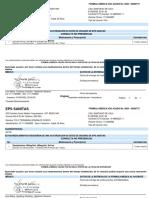 YULY FERNANDA GONZALEZ.pdf