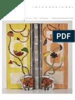 Revista_Ceramica_104.pdf