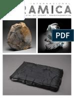 Revista_Ceramica_136