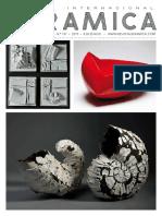 Revista_Ceramica_137
