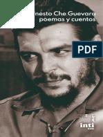 Poemas y Cuentos - Che Guevara